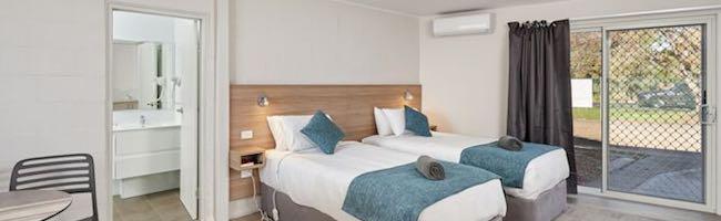 Rooms650x200